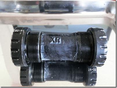 CIMG3222
