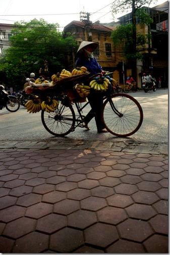 Vietnam_0184