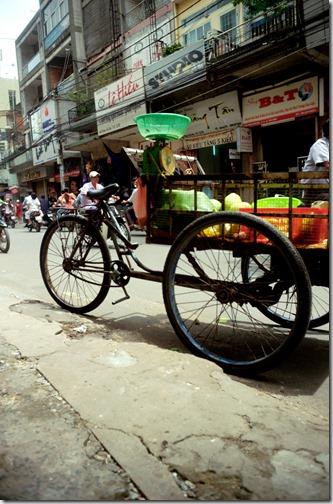 Vietnam_0839