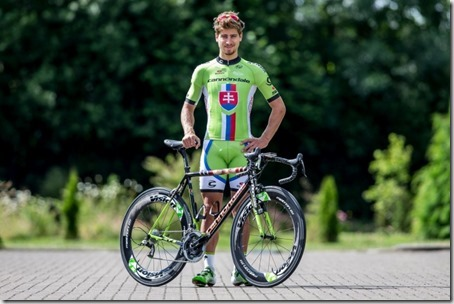 1-can-sagan-custom