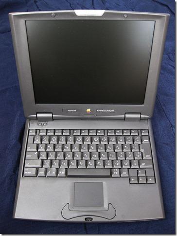 800px-PowerBook2400c_180