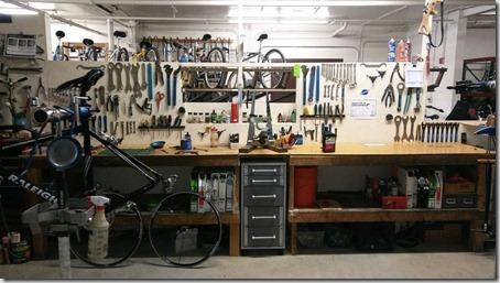 Best-Bike-Tool-Kit-1024x576